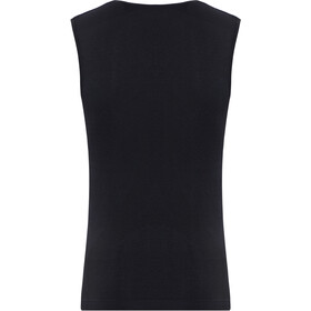 axant Seamless Underwear Sleeveless Herr black
